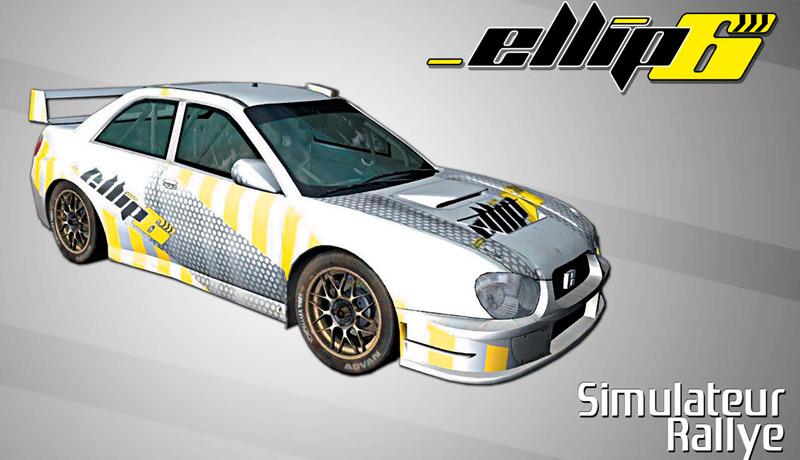 ellip6_rallye_1280x800